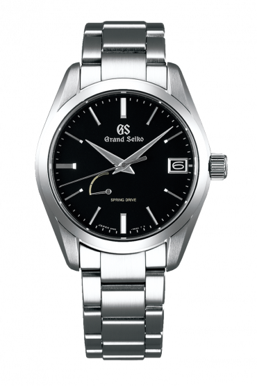 Grand Seiko SBGA285